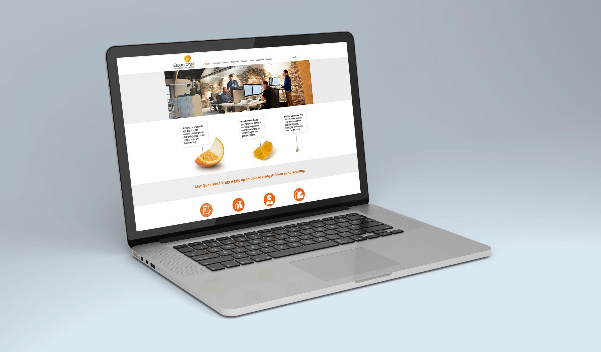 website-quadrant-2500px