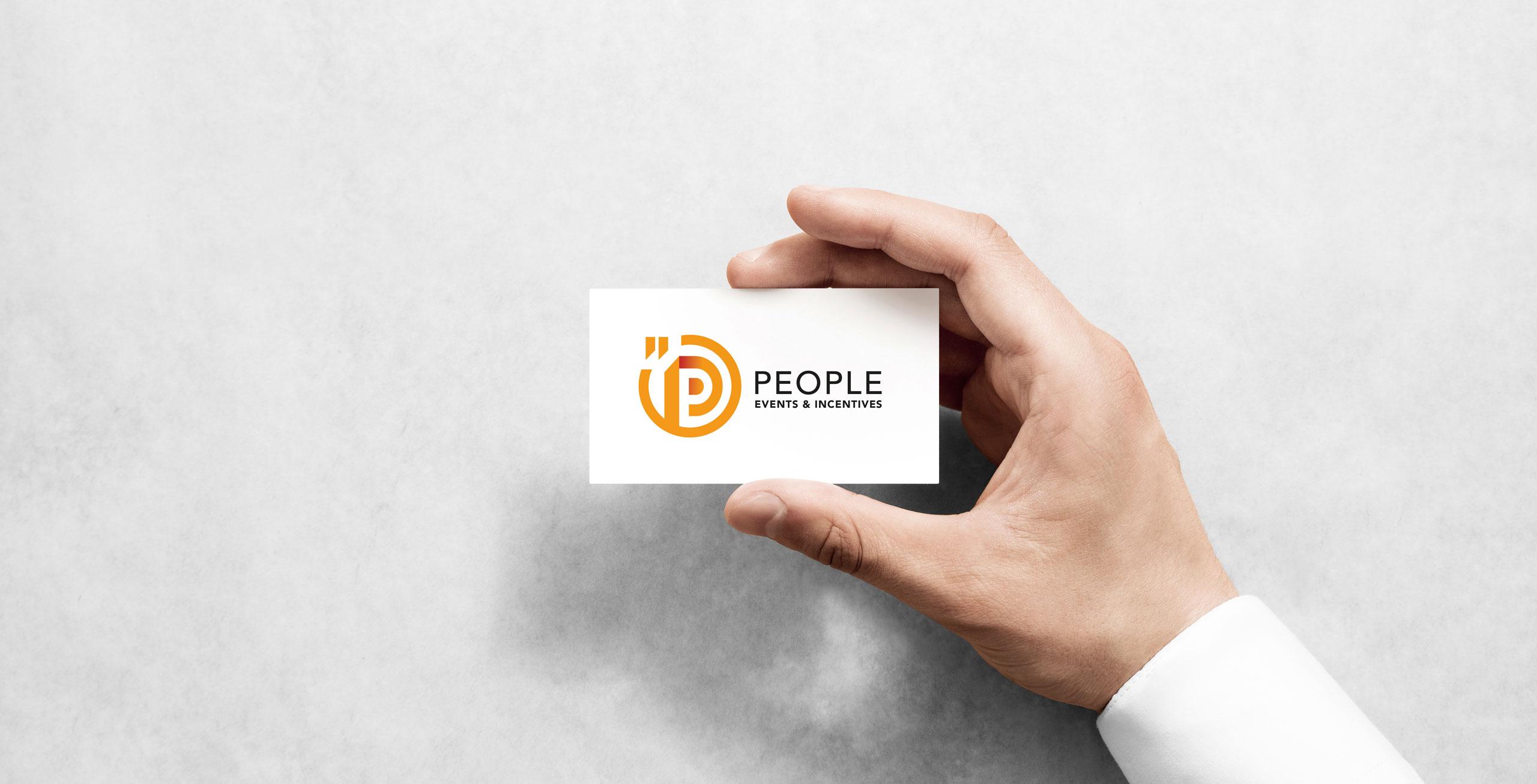 Hand_logo-Ppeople-2560x1307