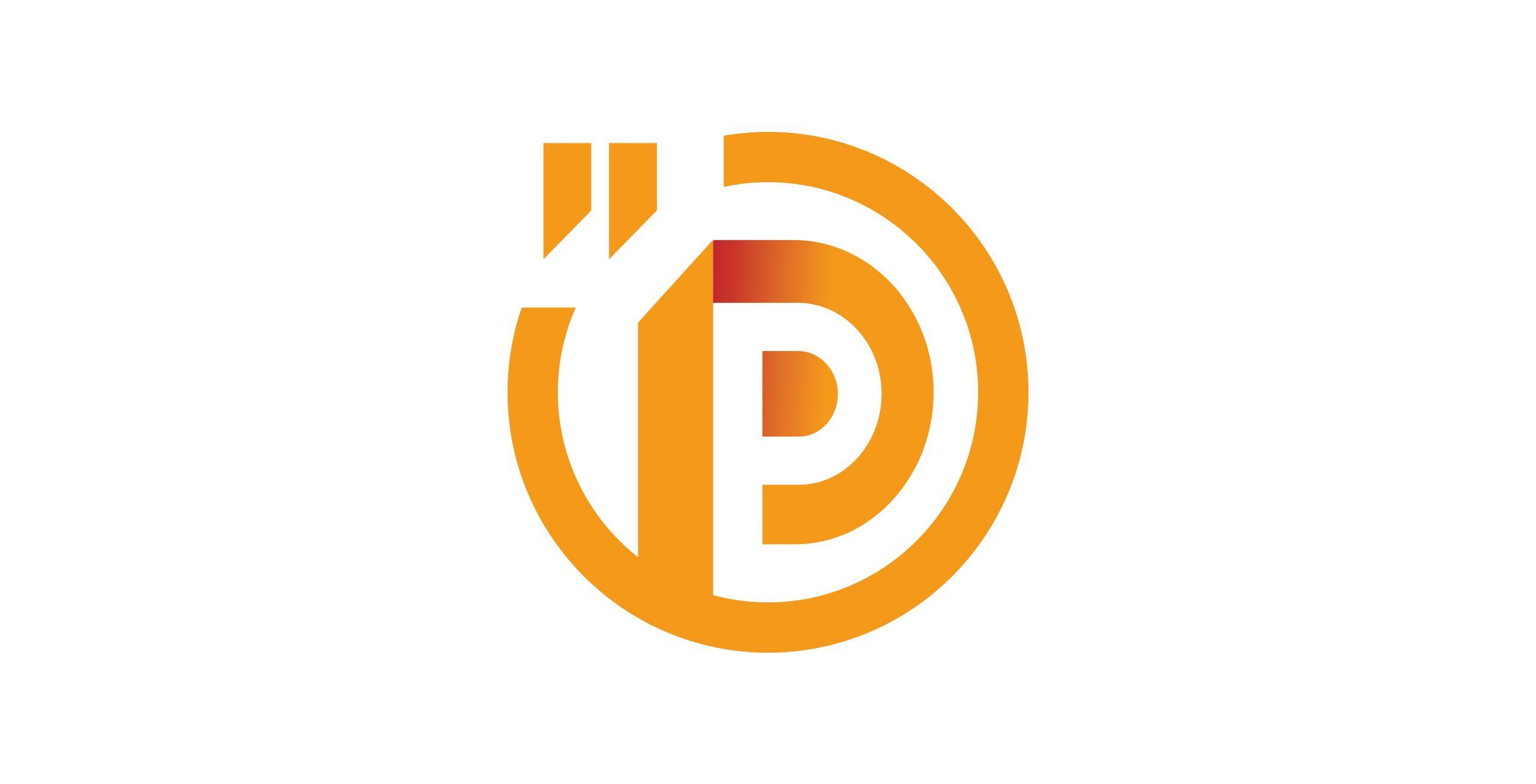 logo-ppeople-2560x1500