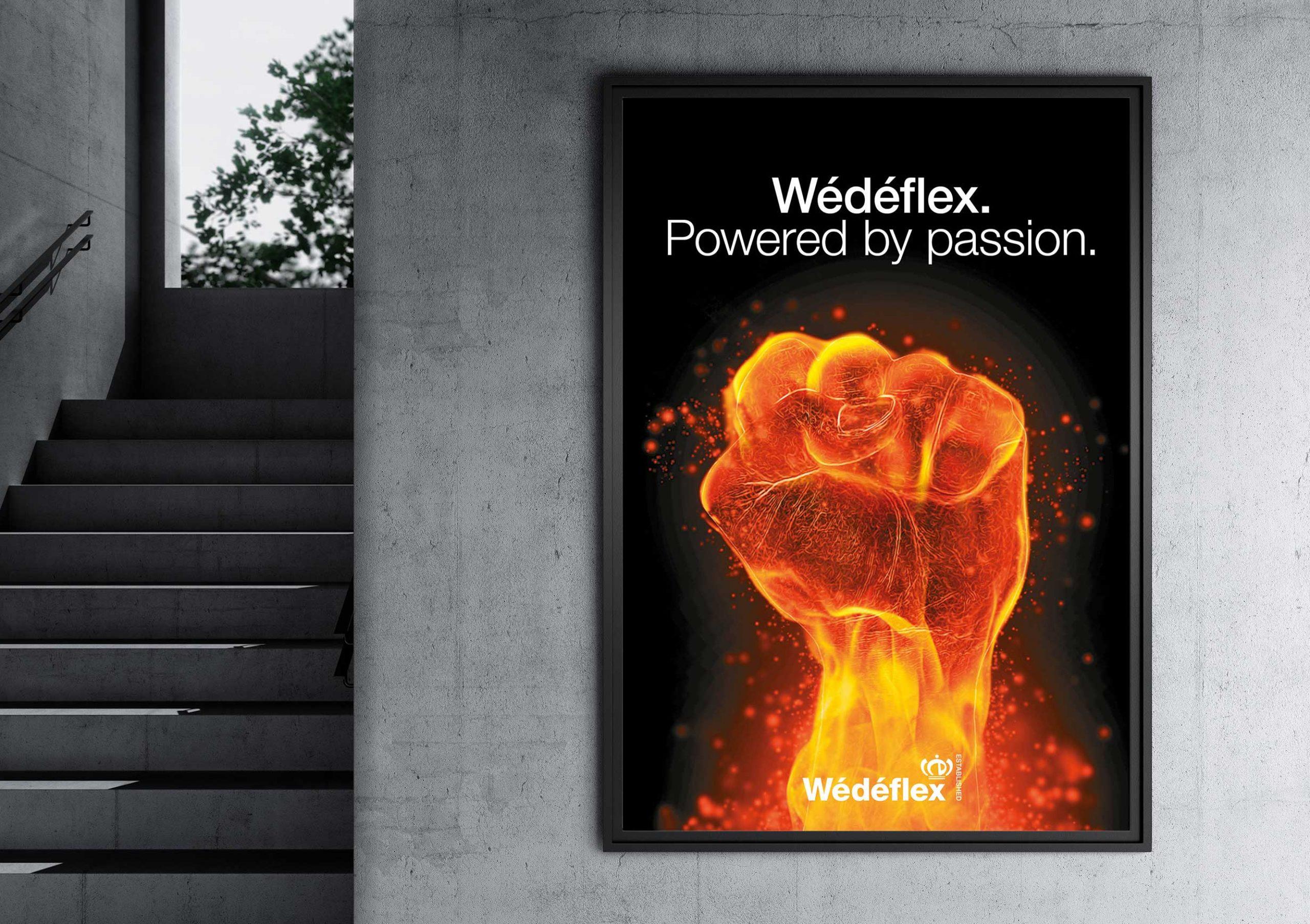 8.-Wedeflex