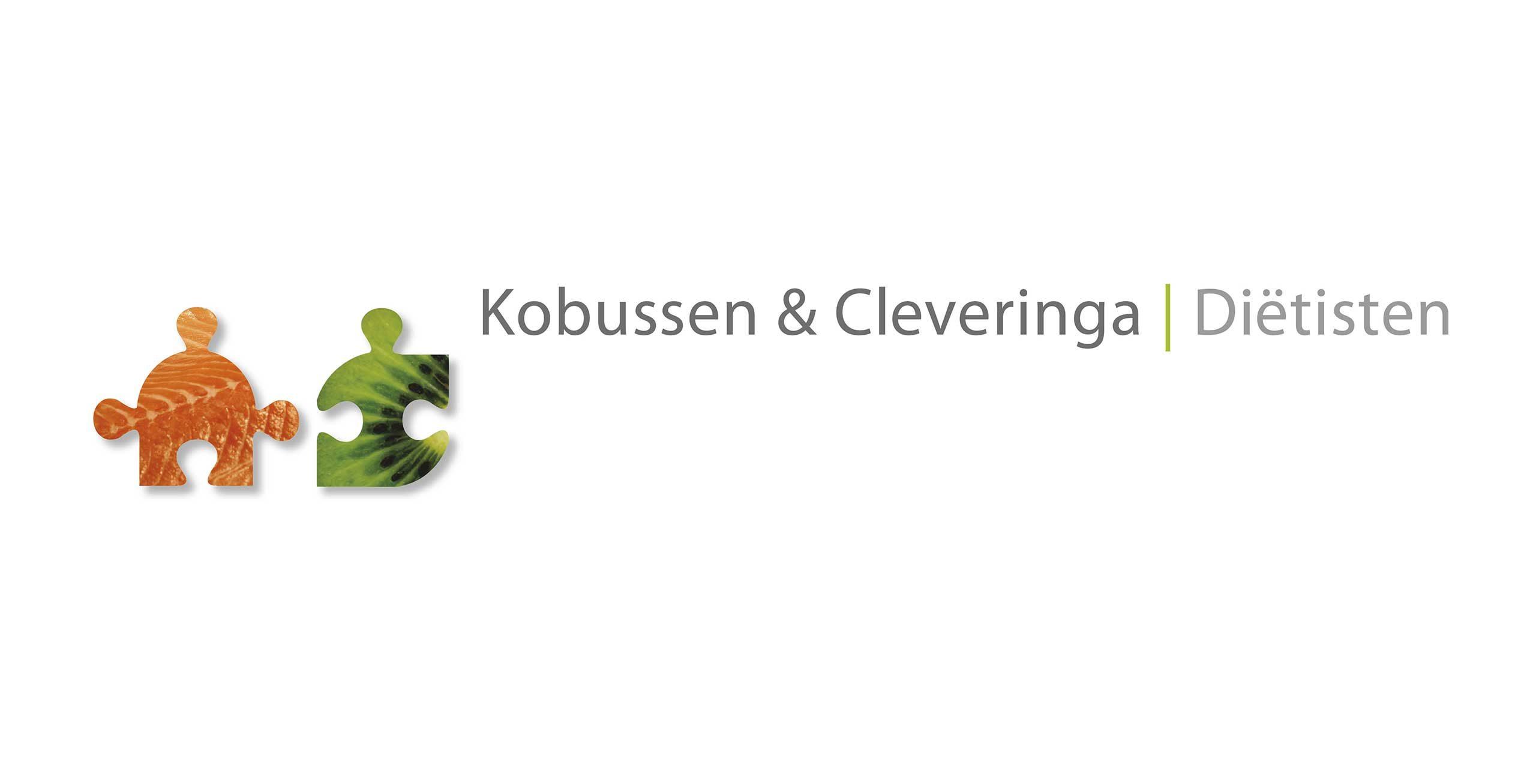 LR-kobussen-en-kleveringa-logos-2560x1500