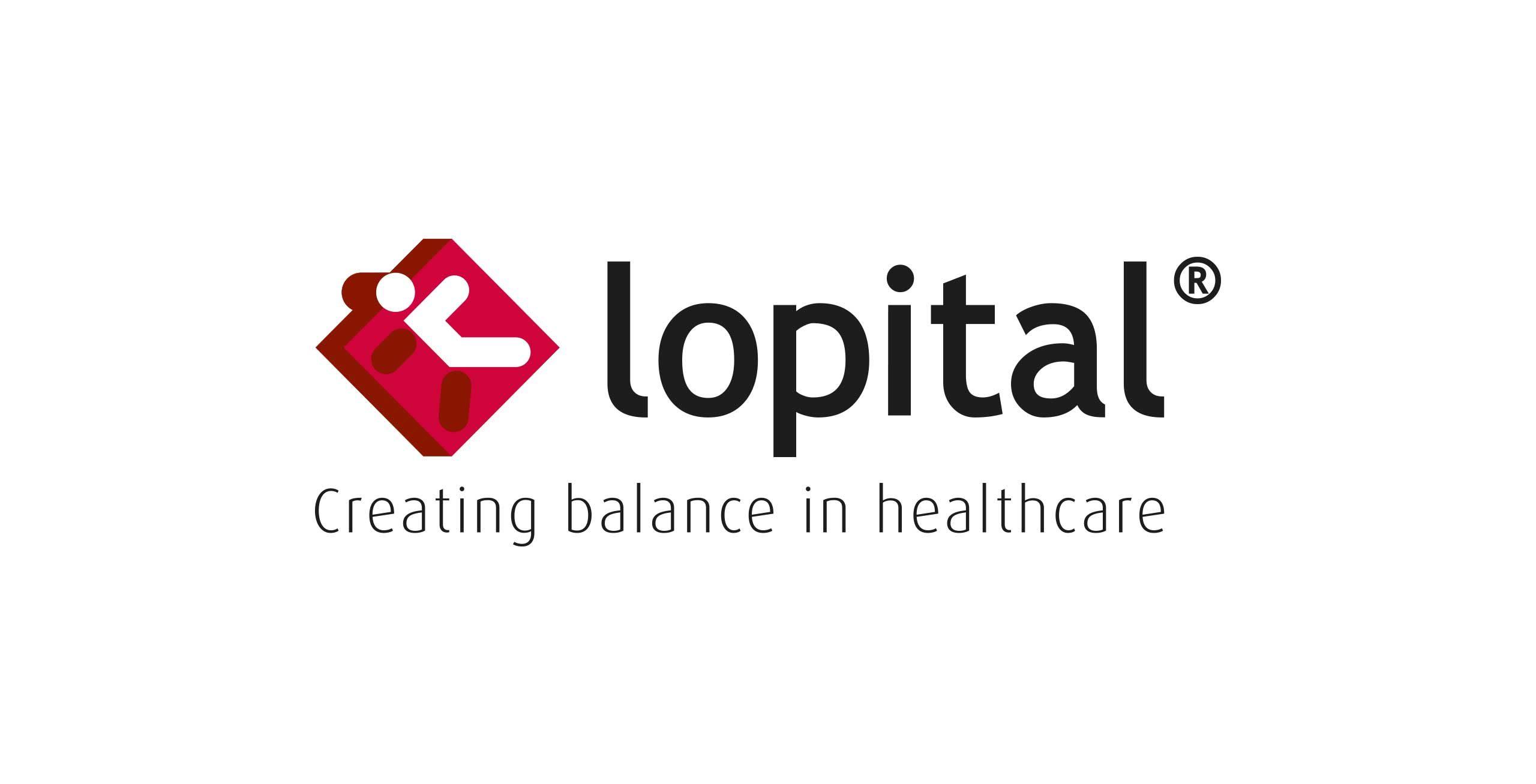 LR-lopital-logos-2560x1500
