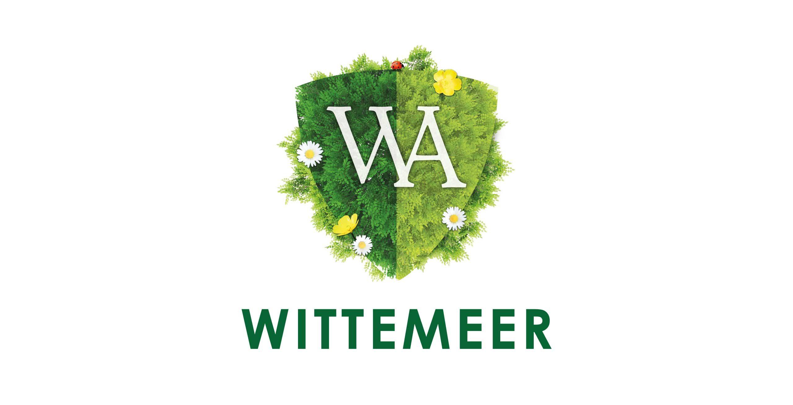 LR-wittemeer-logos-2560x1500