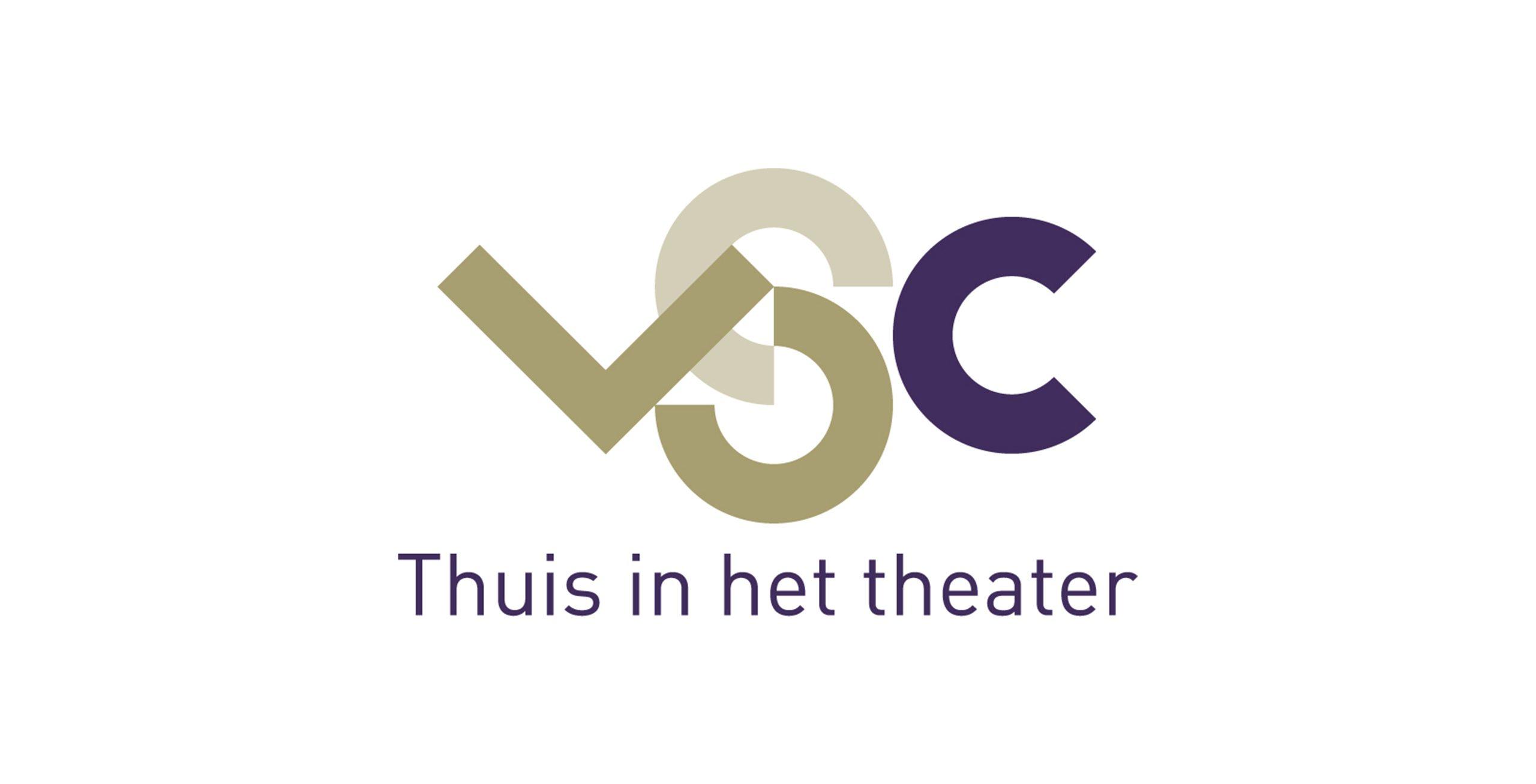 LR_VSC_logos-2560x1500