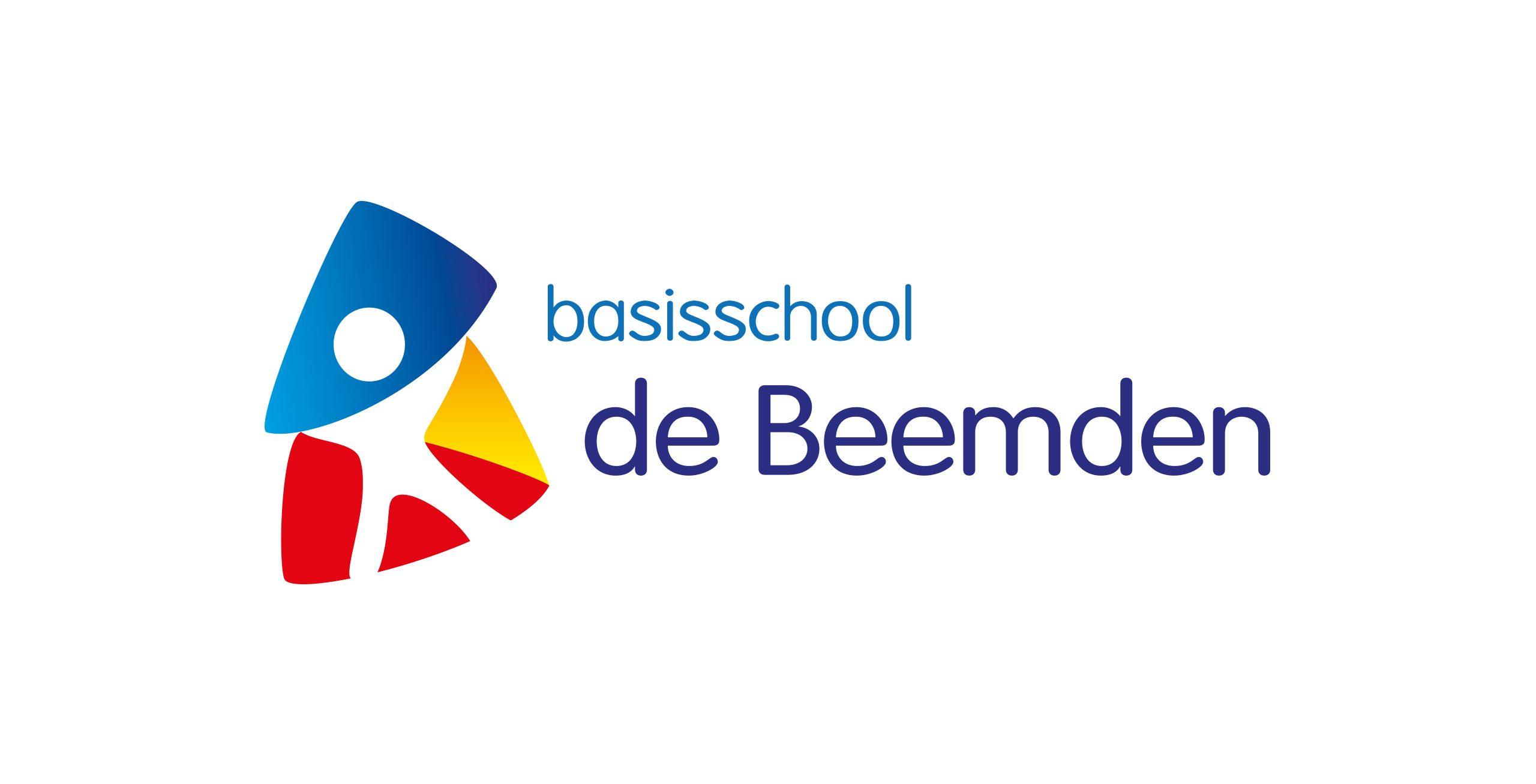 LR_basisschool-de-beemden-logos-2560x1500