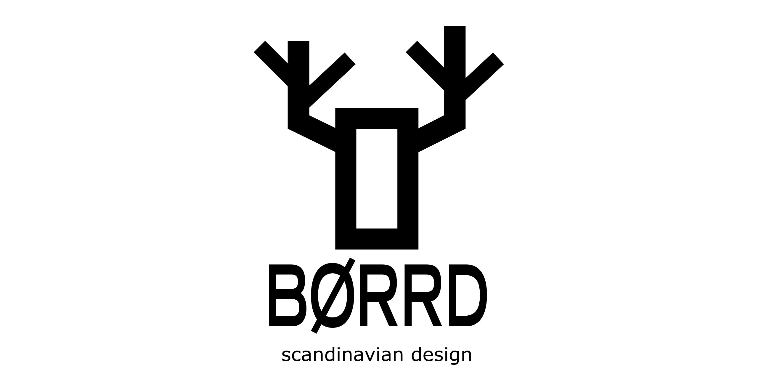 LR_bjord-logos-2560x1500