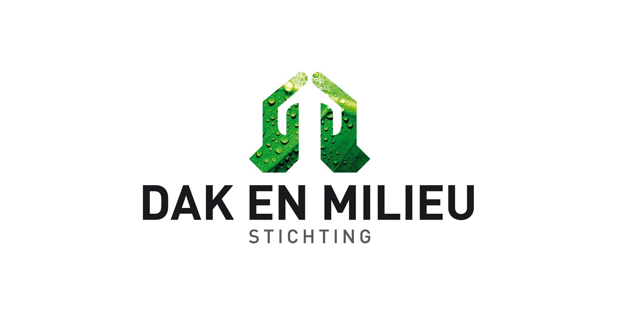 LR_dak-en-milieu-logos-2560x1500
