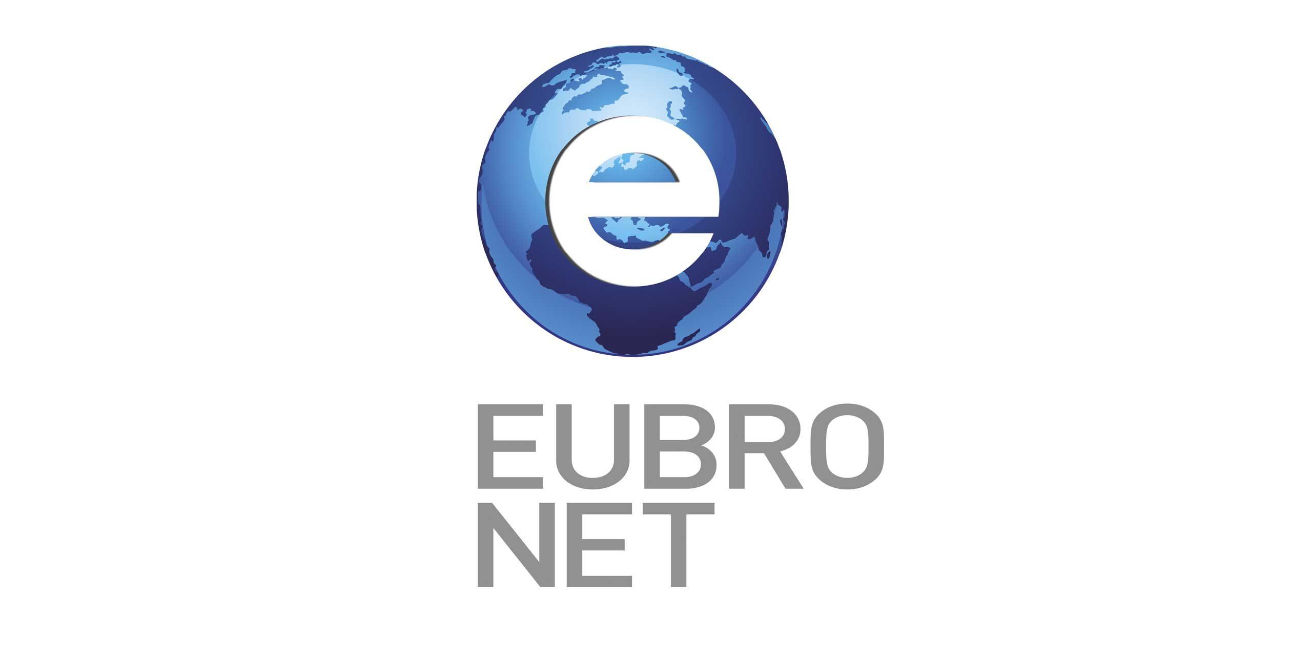 LR_eubronet-logos-2560x1500