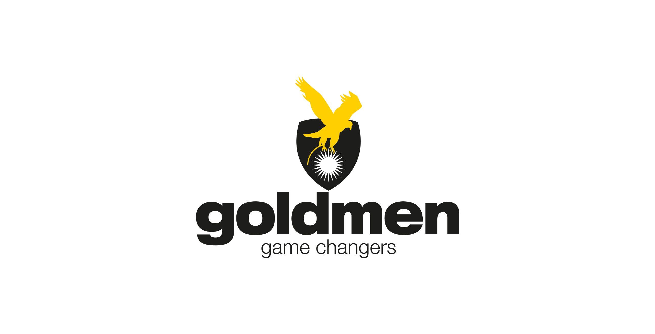 LR_goldmenlogos-2560x1500