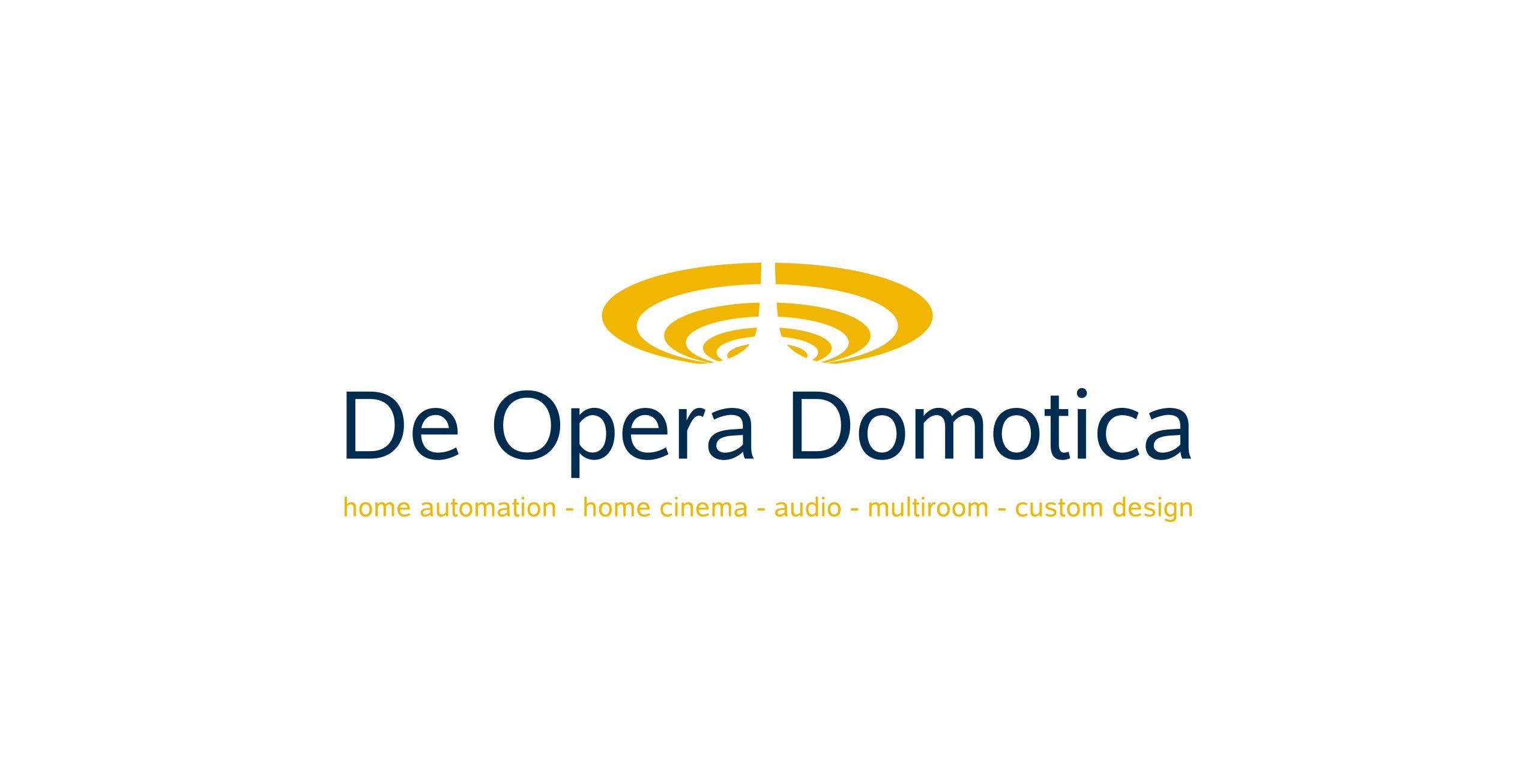 LR_opera-demotica-logos-2560x1500