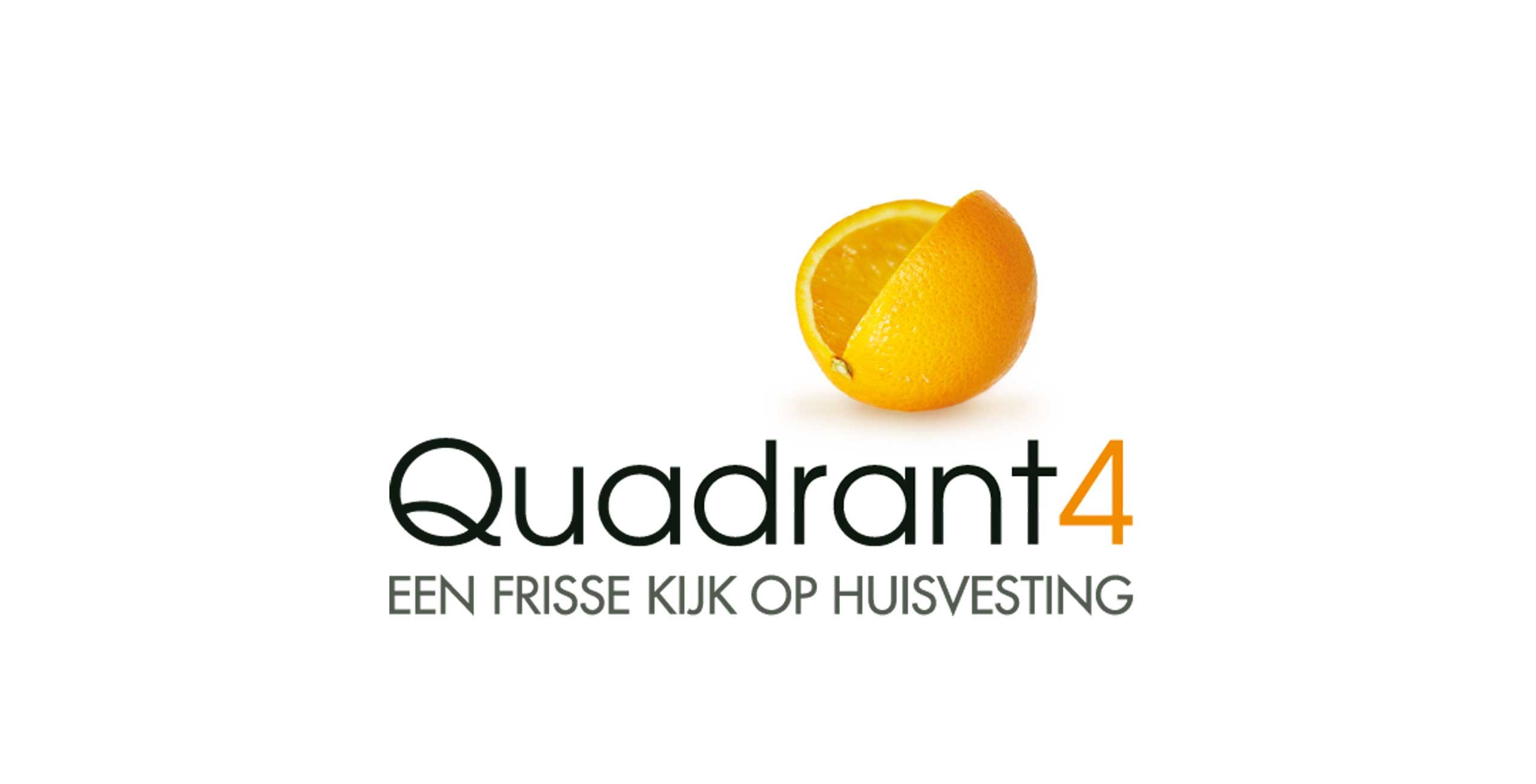 LR_quadrant4-logos-2560x1500