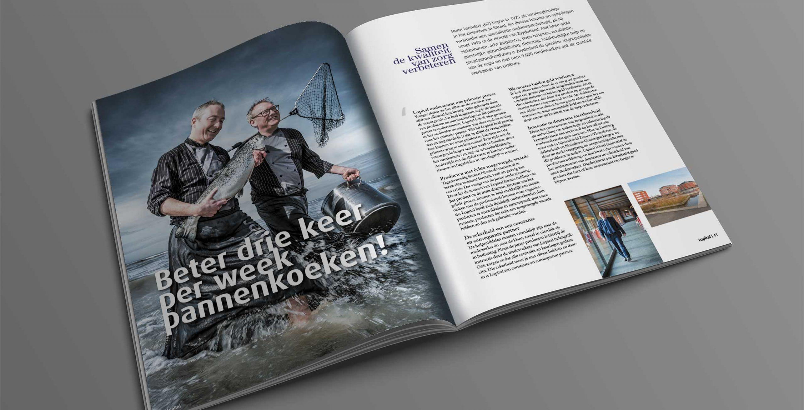 Lopital-Magazine-binnenwerk