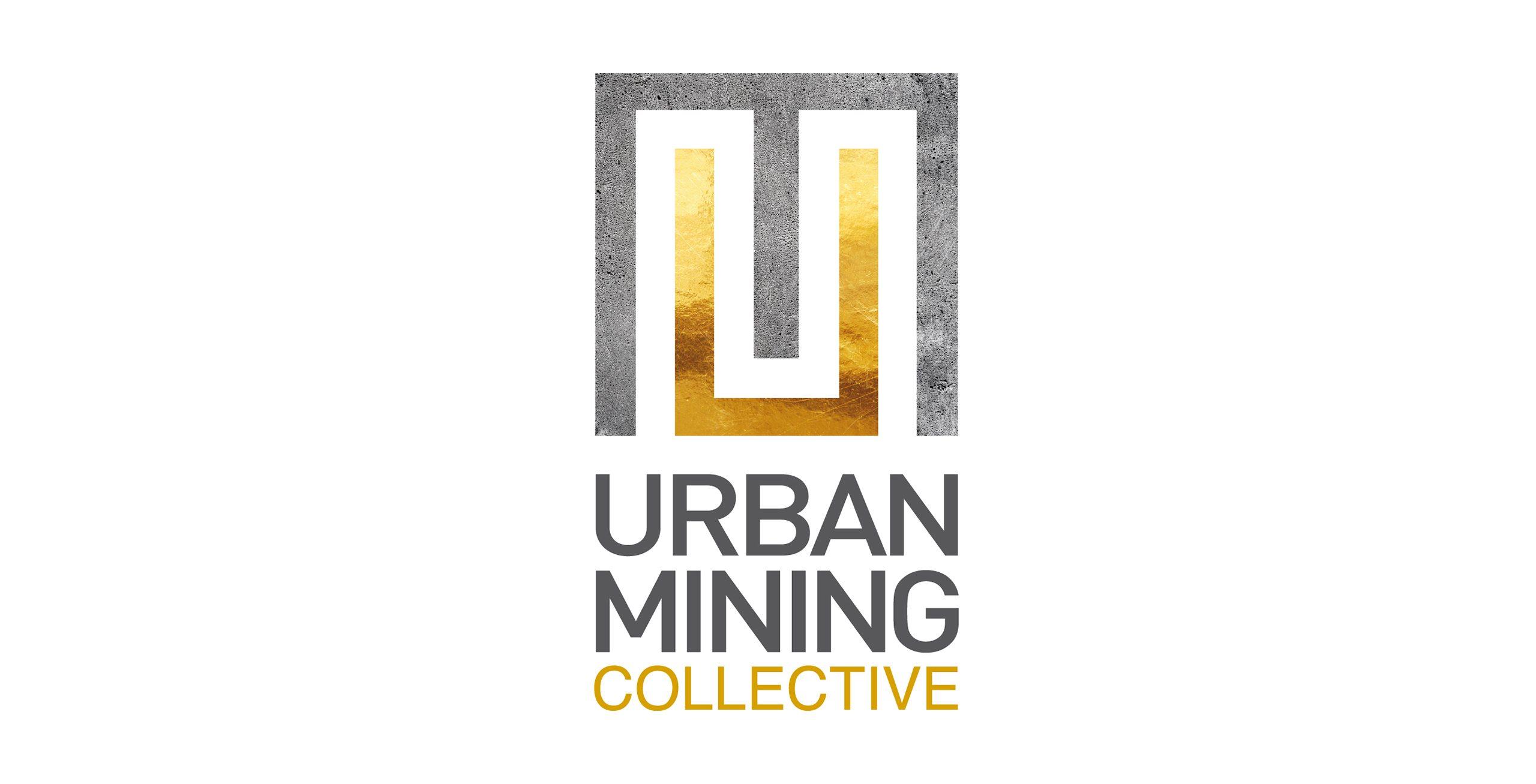 Urban-mining_logos-2560x1500