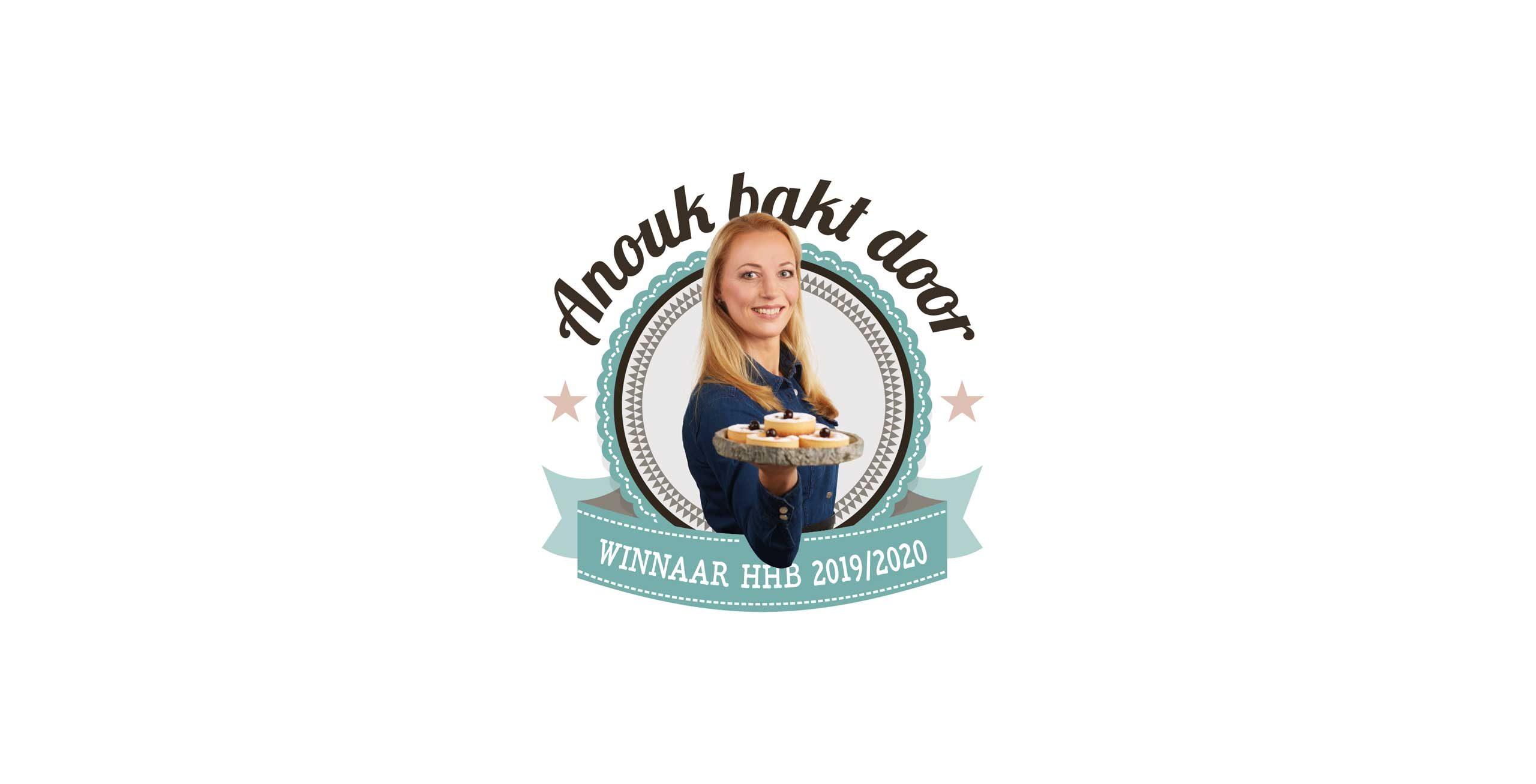 logo-anouk-bakt-door-2560x1500